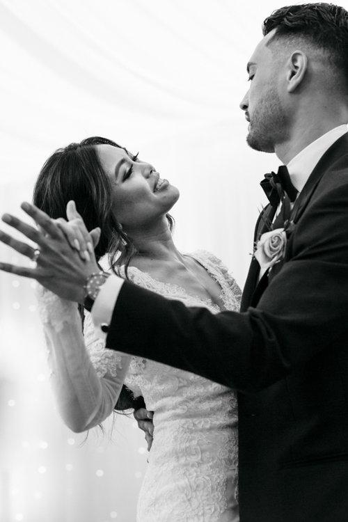 i need a wedding videographer.jpg