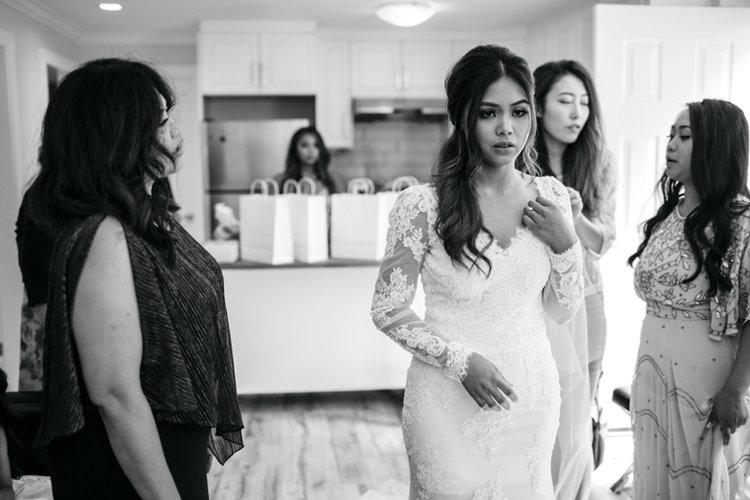 bridal wedding videographer.jpg