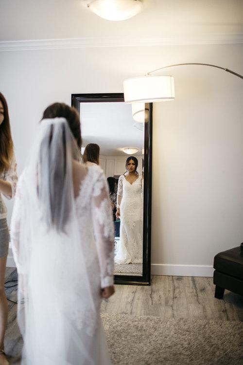 wedding photo videography vancouver.jpg
