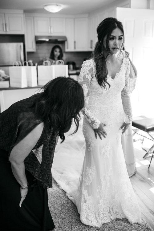 wedding vancouver photography.jpg