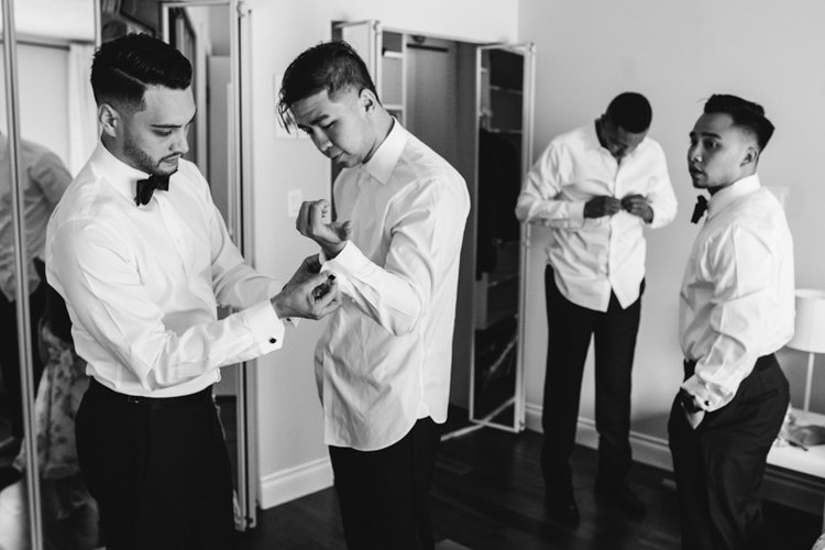 photographer videographer wedding vancouver.jpg