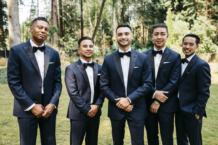 groomsmen photography videographer.jpg