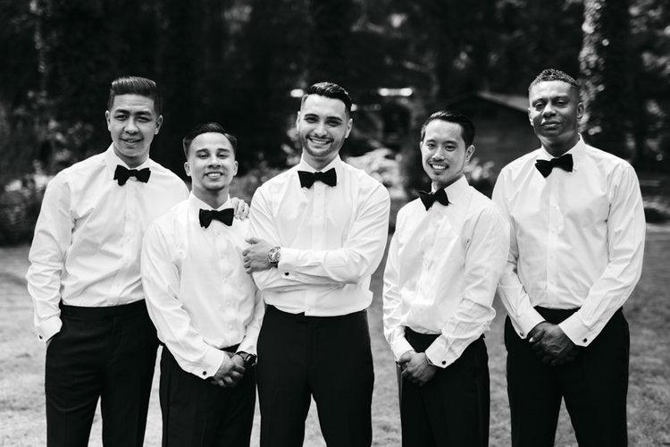 wedding groom videographer photographer.jpg