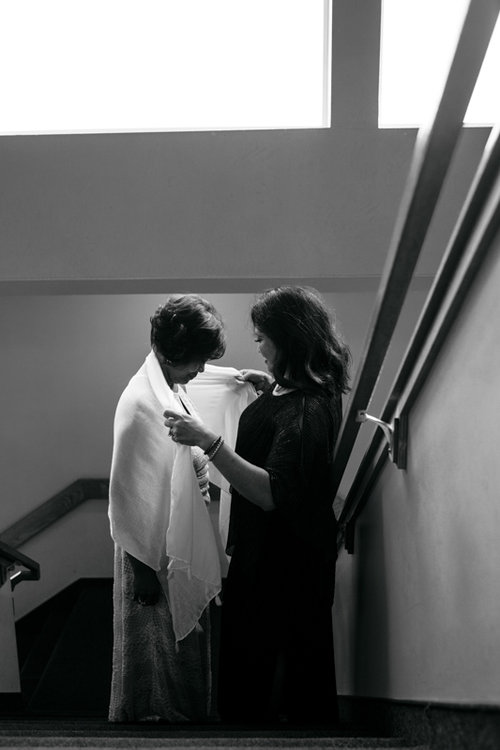 groom photographer videographer weddings.jpg