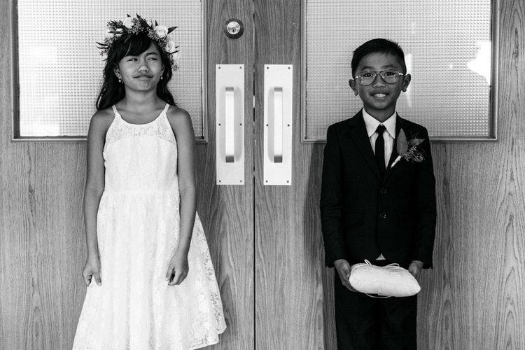 photography videography bc vancouver bridal.jpg