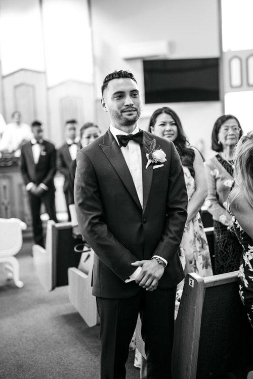 wedding ceremony videographer photographer.jpg