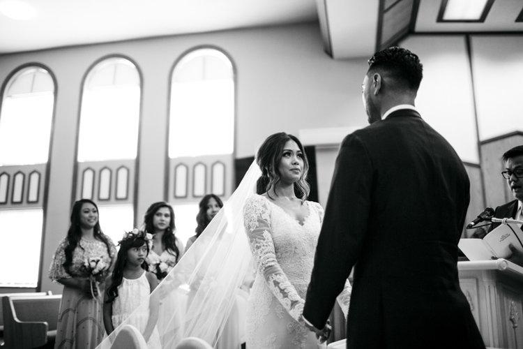 videographer photographer wedding vancouver bc.jpg