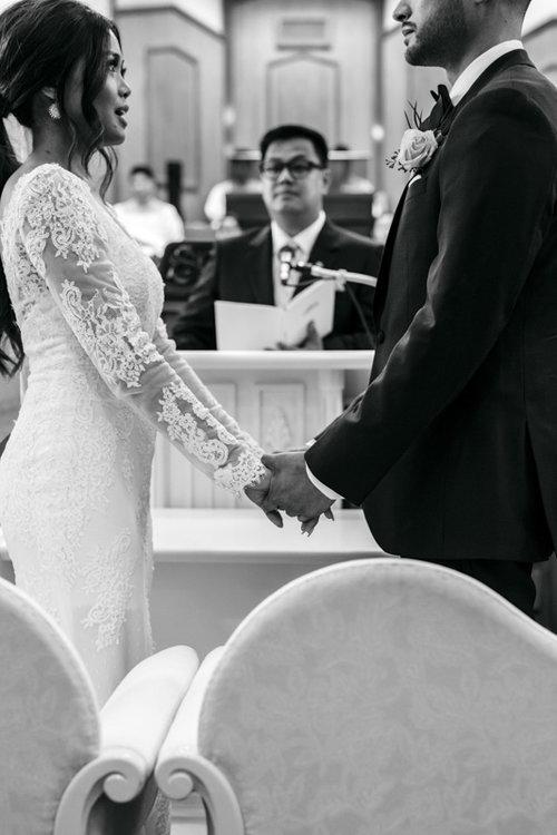 wedding videographer photographer bc vancouver.jpg