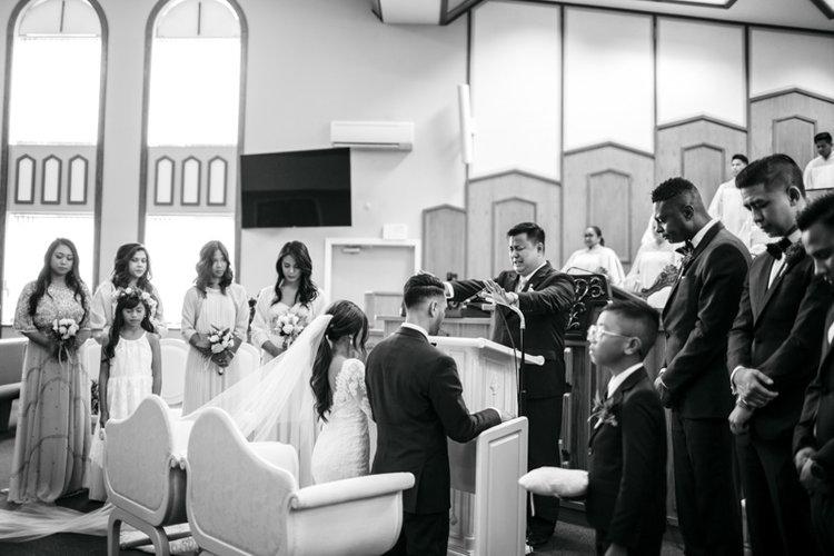 wedding photographer videographer bridal bc.jpg
