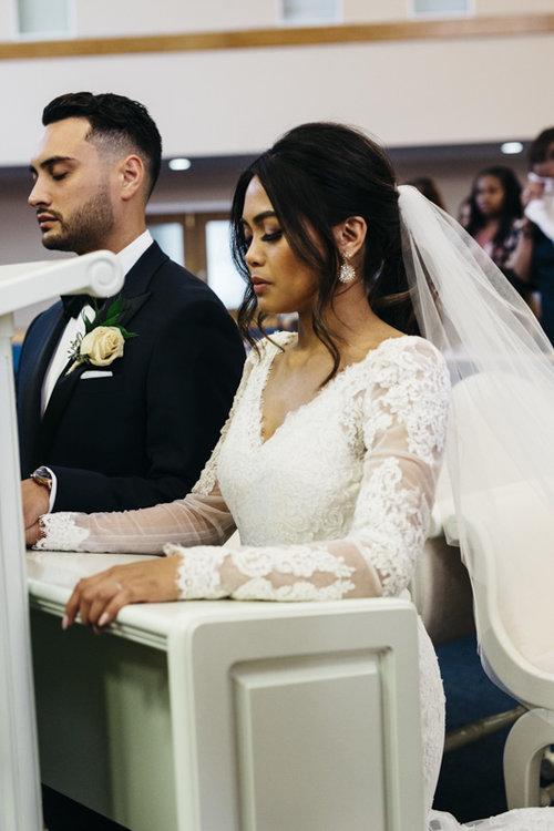bc vancouver videographer photographer wedding.jpg