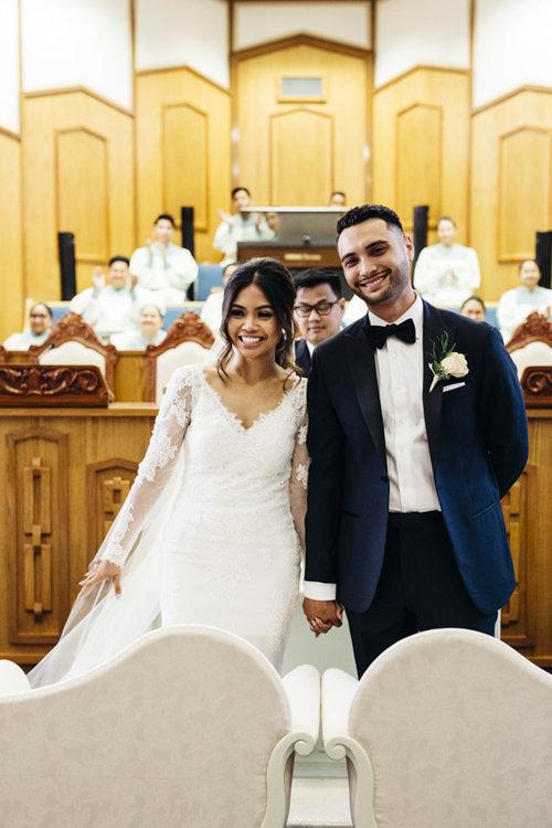 wedding videography photography i need .jpg