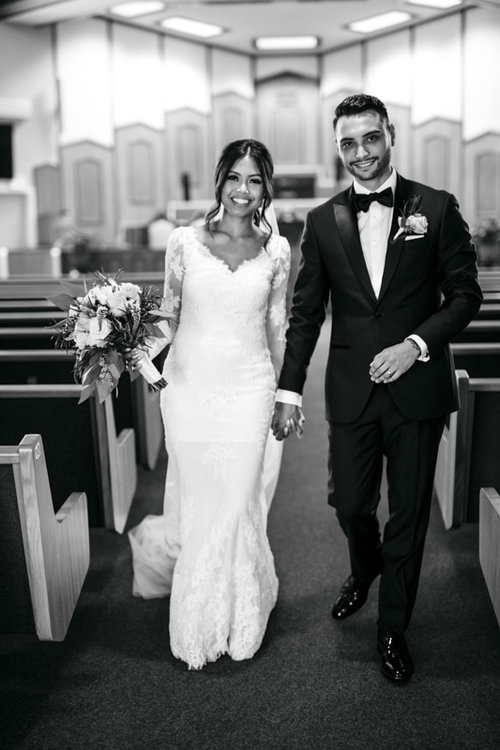 groom wedding vancouver videography photography.jpg