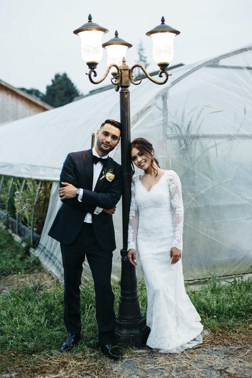couple wedding vancouver bc videography.jpg