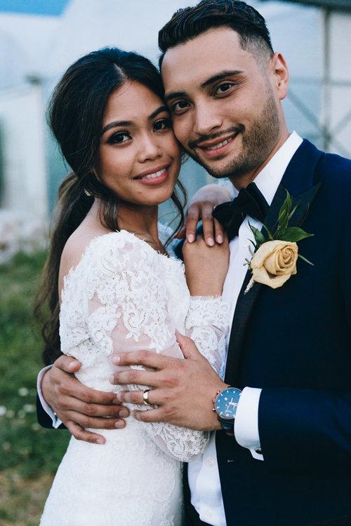 couple vancouver videographer wedding .jpg