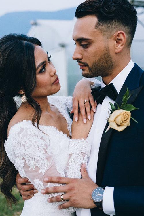 vancouver videographer photography wedding couple.jpg