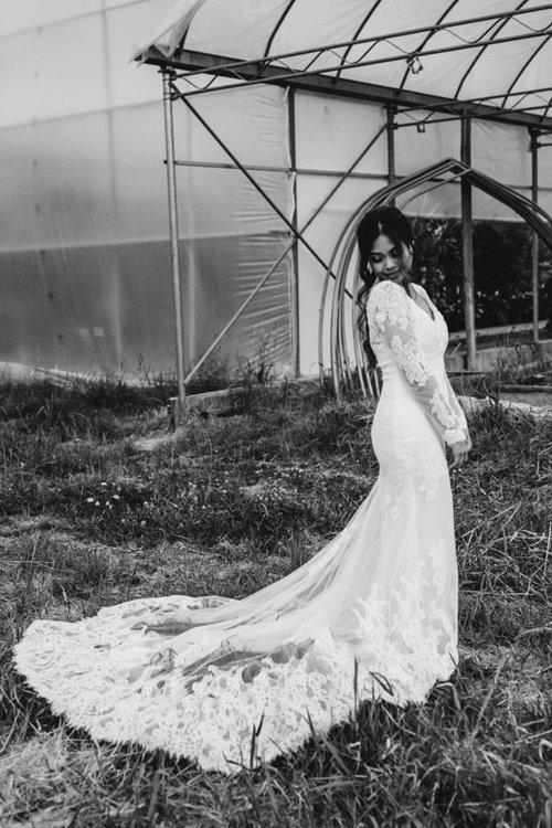 bridal beauty wedding videography bc vancouver.jpg