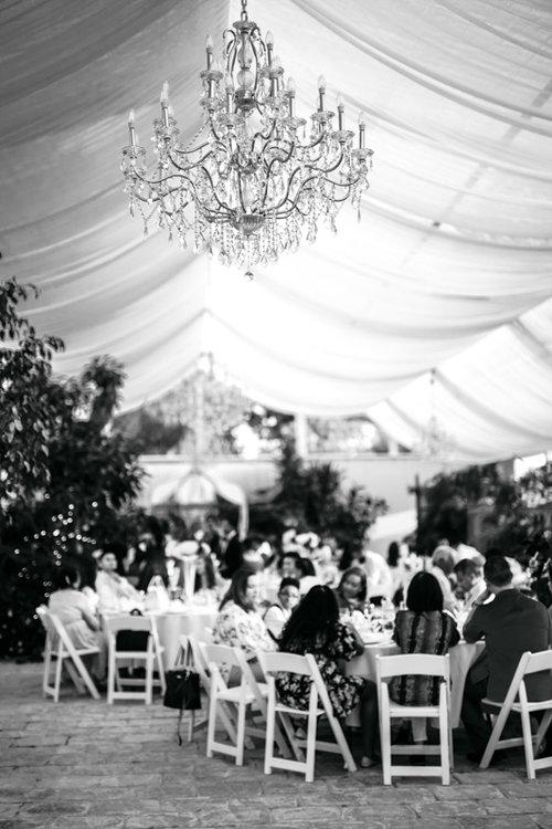 wedding venue photographer videographer bc.jpg