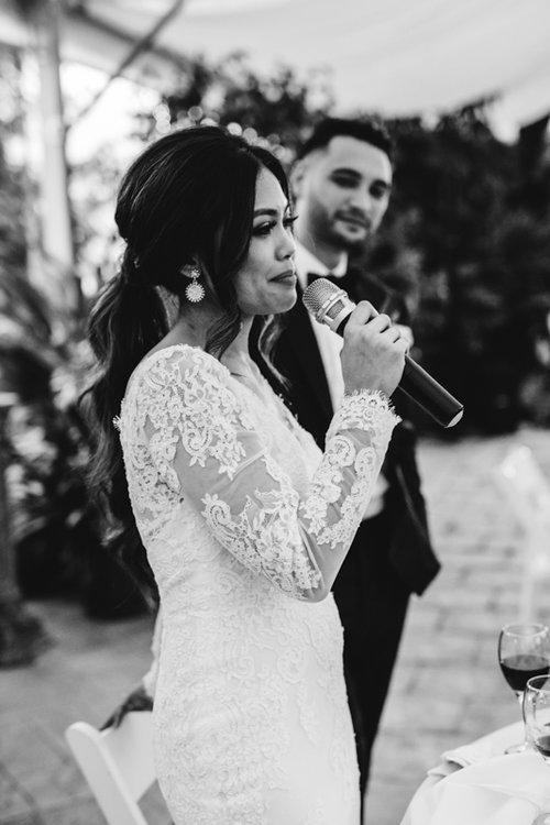 vancouver reception videographer wedding.jpg