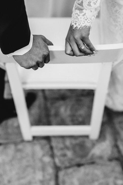wedding vancouver bridal groom rings.jpg