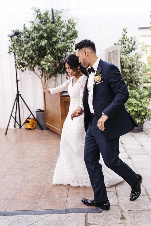 i need a vancouver wedding videographer.jpg