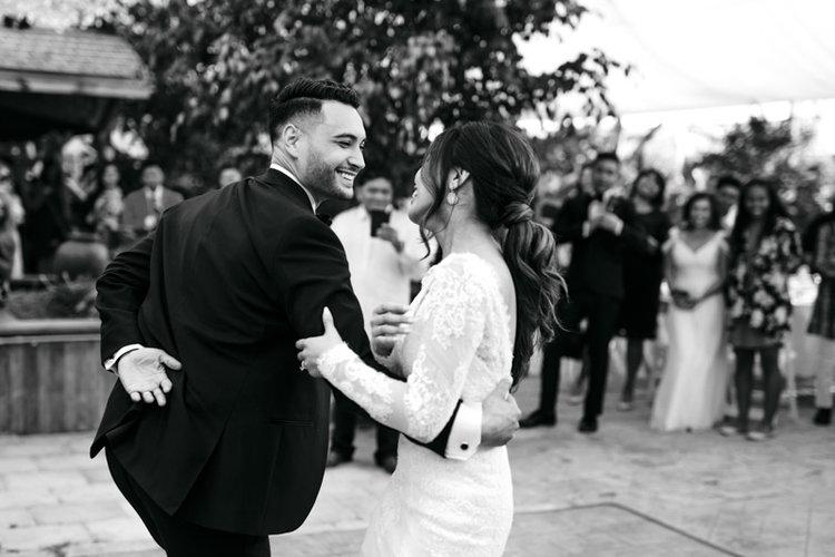 wedding dance videographer photographer.jpg