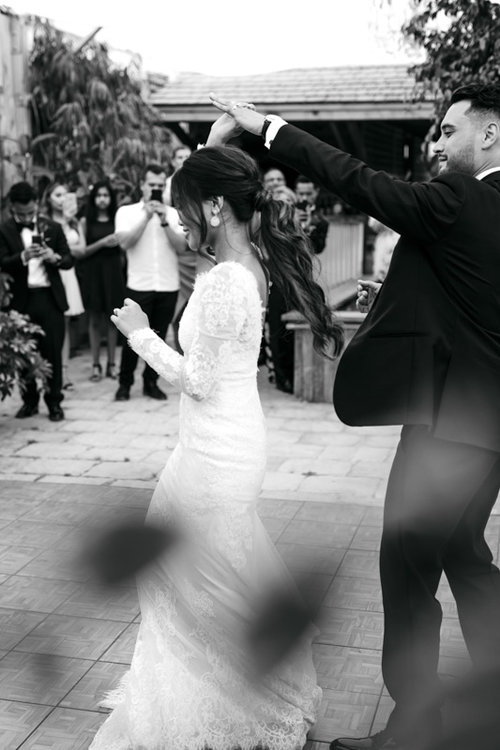 wedding videographer photographer bc canada.jpg
