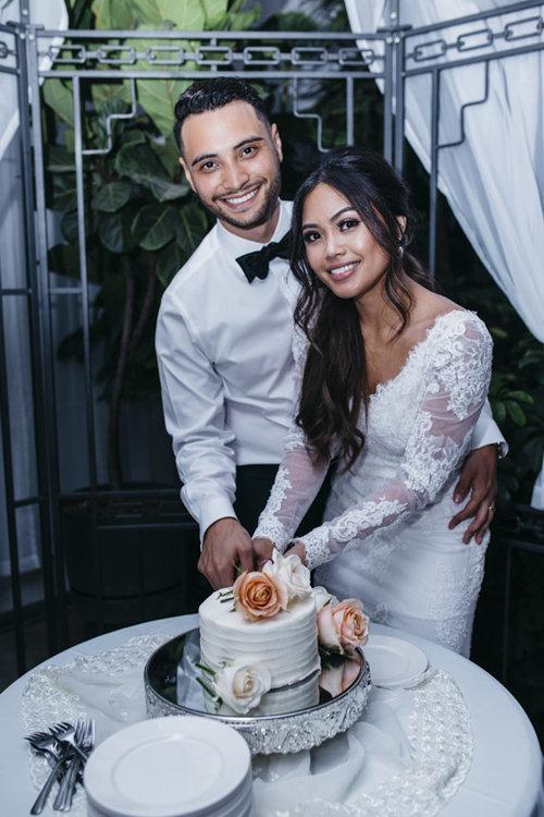 wedding vancouver cake videography photography.jpg