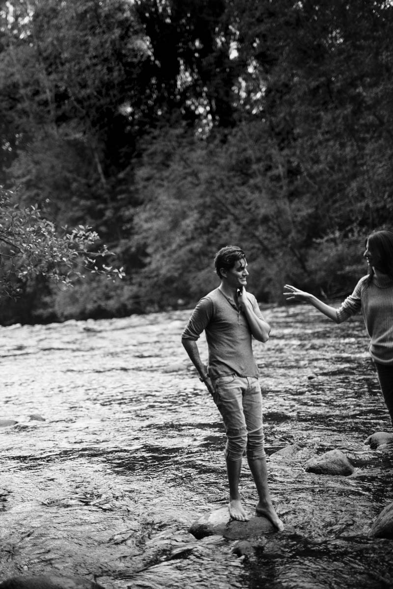 engaged couple wedding videography vancouver photography.jpg