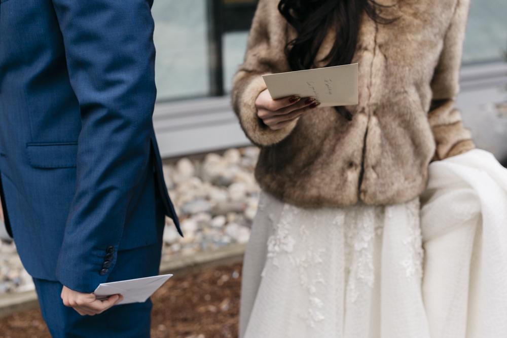 vancouver wedding videography photography vancouver bc .jpg