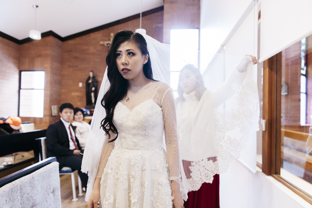 wedding vancouver videography photography.jpg