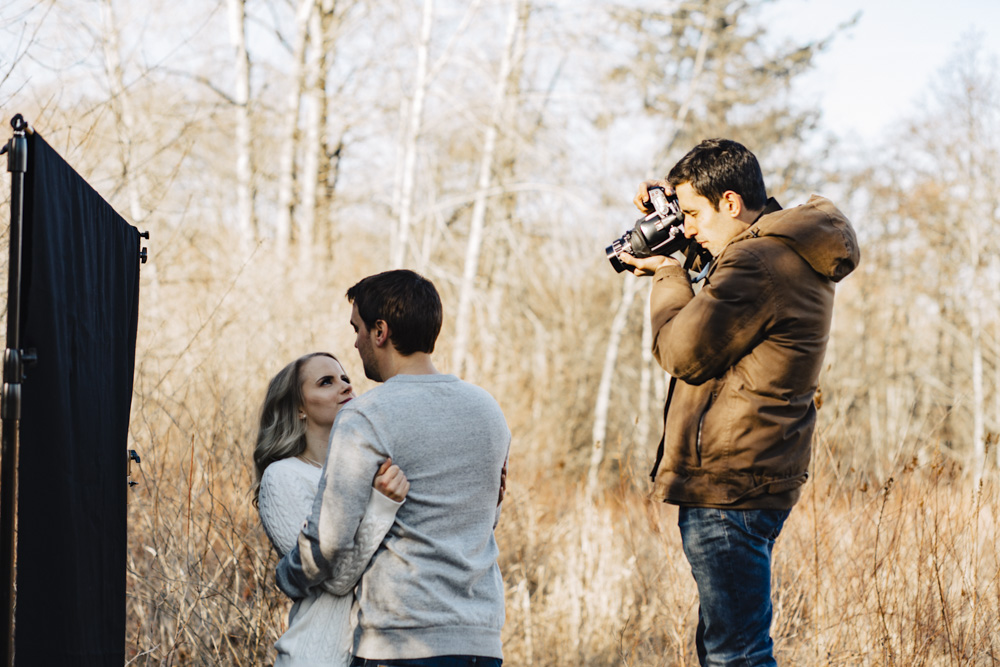 wedding vancouver photographer videographer bc engagement portrait session.jpg