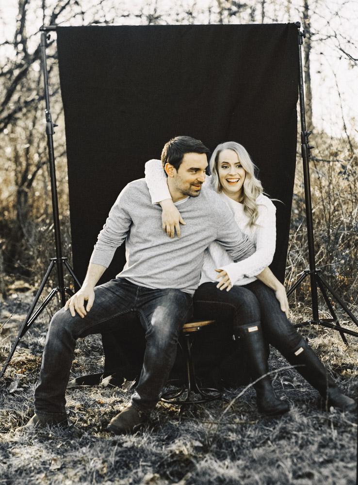 vancouver wedding photographer videographer .jpg