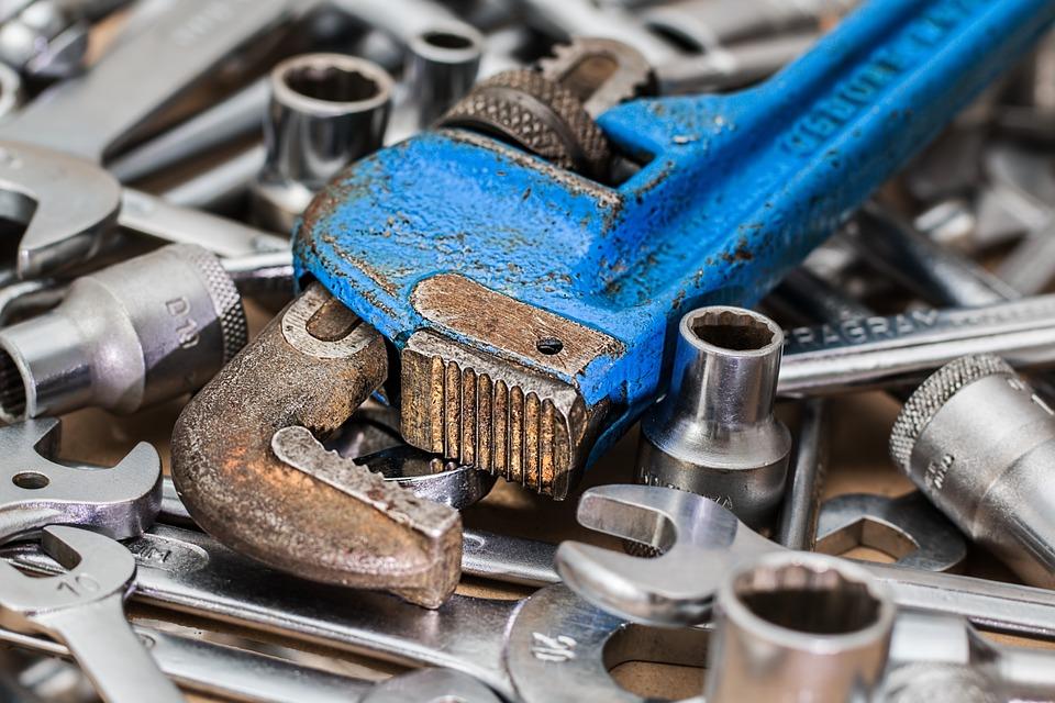 dallas appliance repair appliance rescue