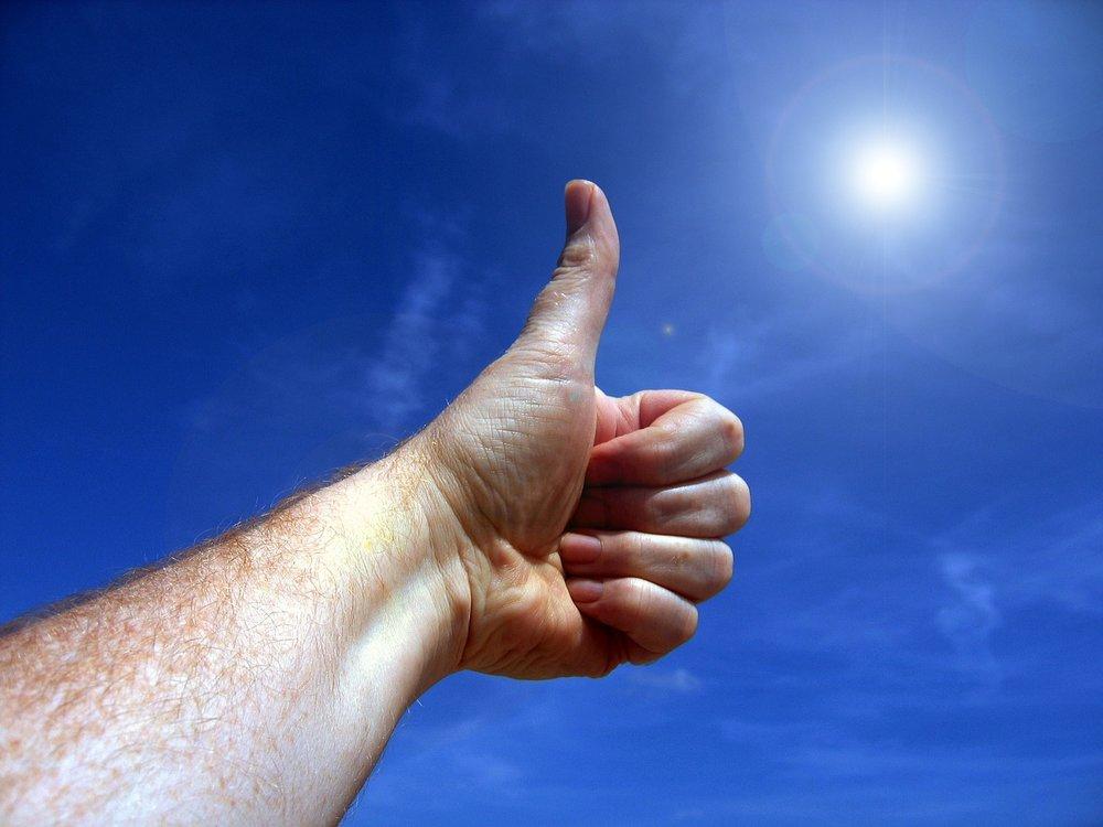 appliance rescue positive reviews