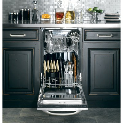 dishwasher repair dallas appliance rescue