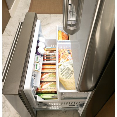 french door refrigerator.jpg