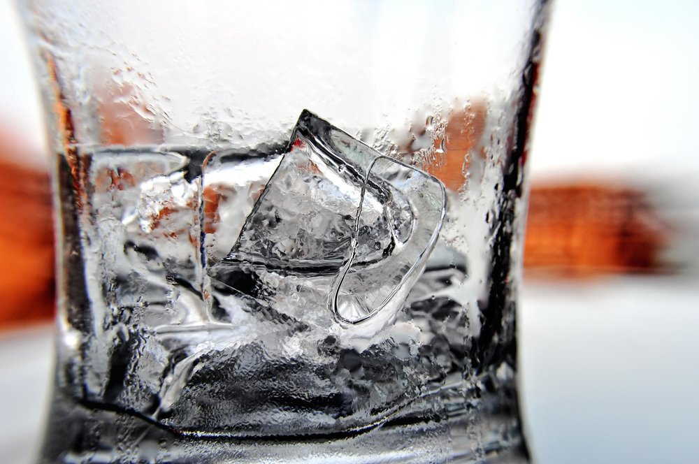 icemaker repair in mckinney texas.jpg