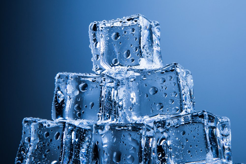 ice maker repair dallas texas.jpg