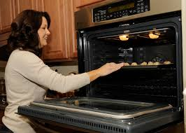 oven door gasket replacement repair appliance rescue dallas texas.jpg