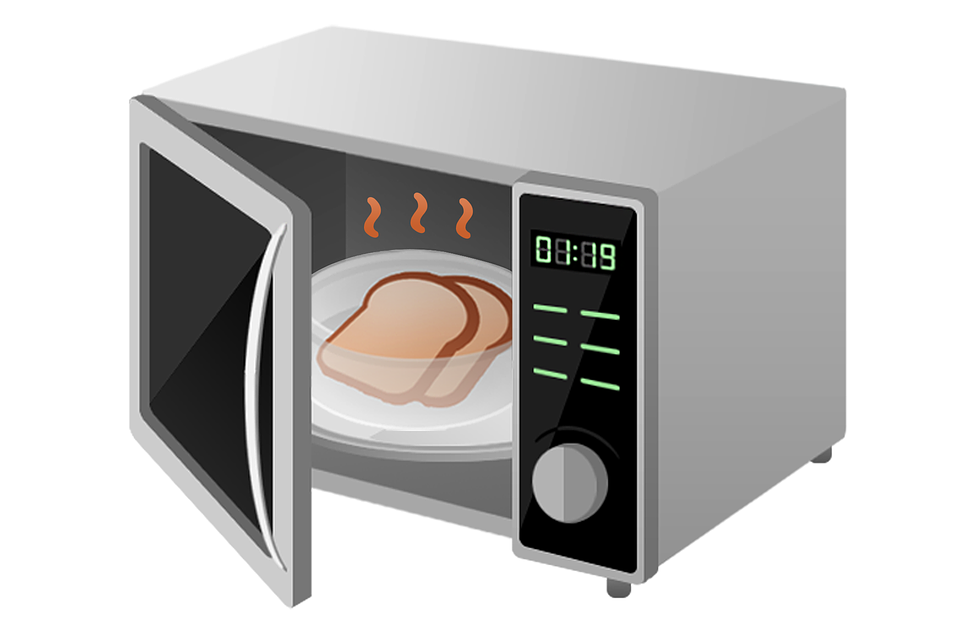microwave repair dallas texas appliance rescue service.png