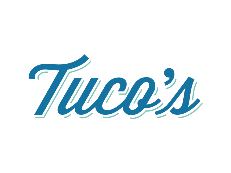 Tuco's.png