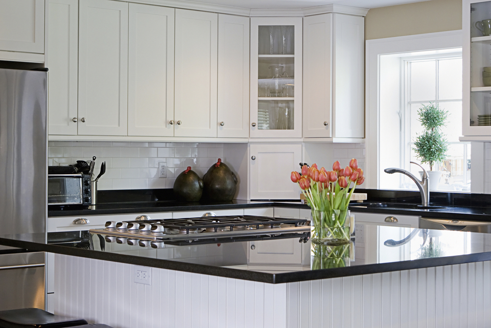 Beautiful Tru Facers Kitchens 212.348.9100