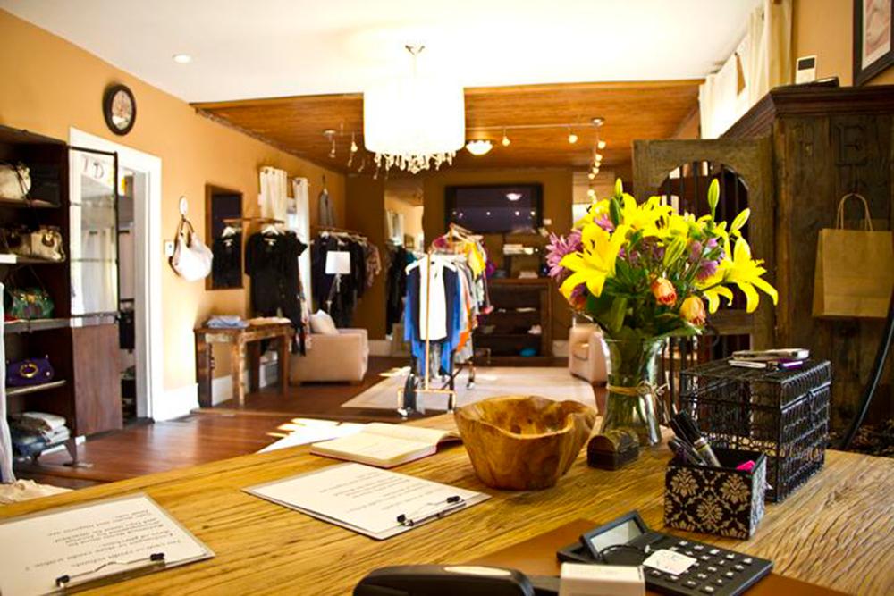 Estella Boutique (Atlanta)