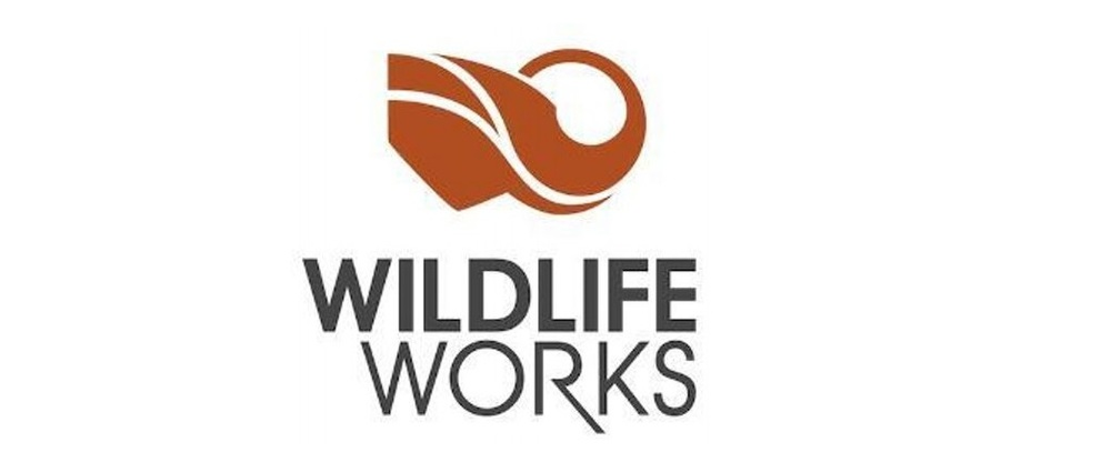 WILDLIFE WORKS