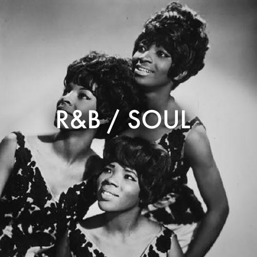R&B---Soul.jpg