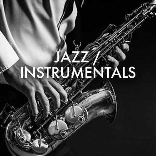 Jazz---Instrumentals.jpg