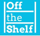OffTheShelf.png