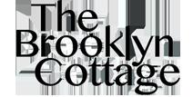 TBC_Logo_Web2.png