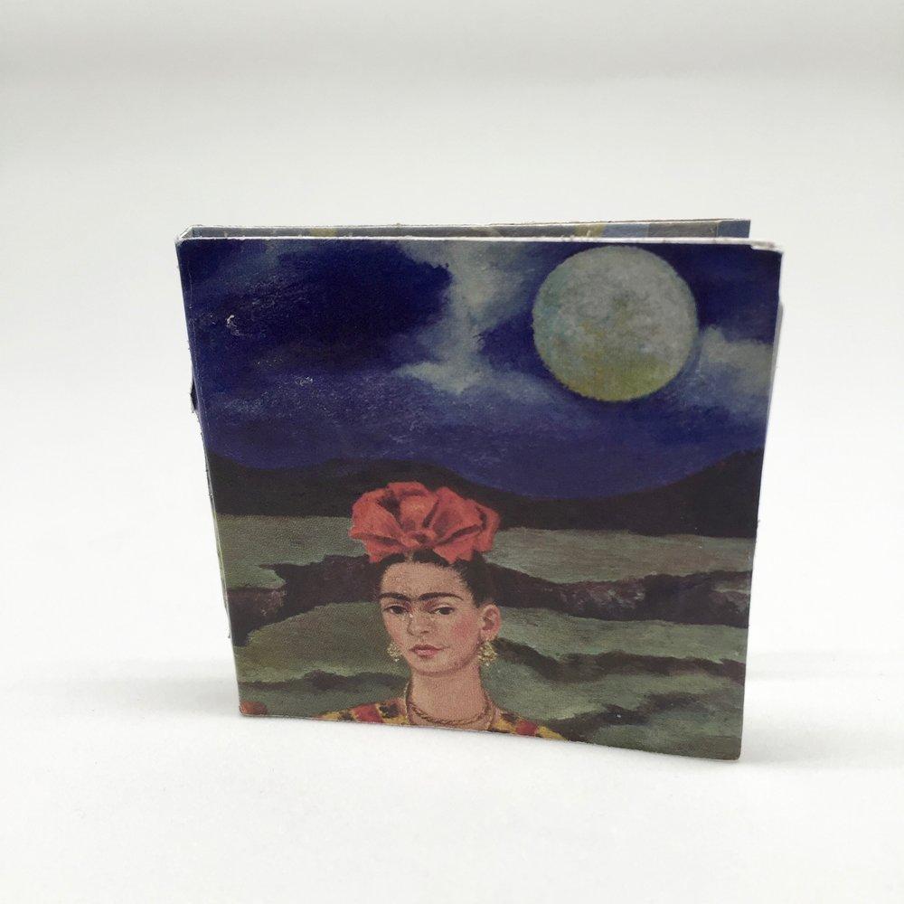 Frida Kahlo_0.jpg