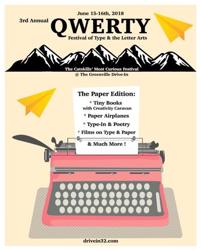 QWERTY_v3.jpg